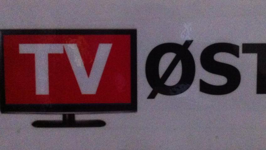 TV Ost