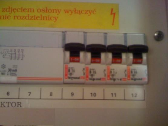 gliwice_02